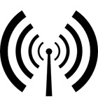 Oakland Mapleville Fire Department Radio Frequencies